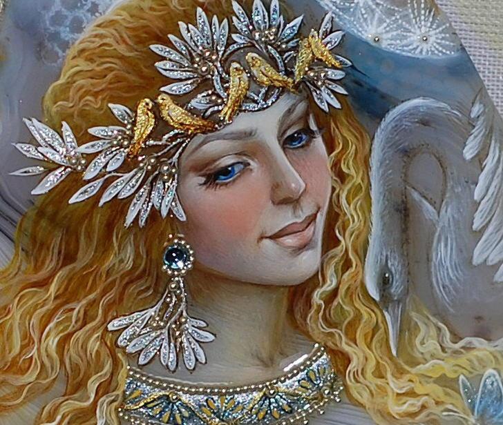 День Лады Богородицы