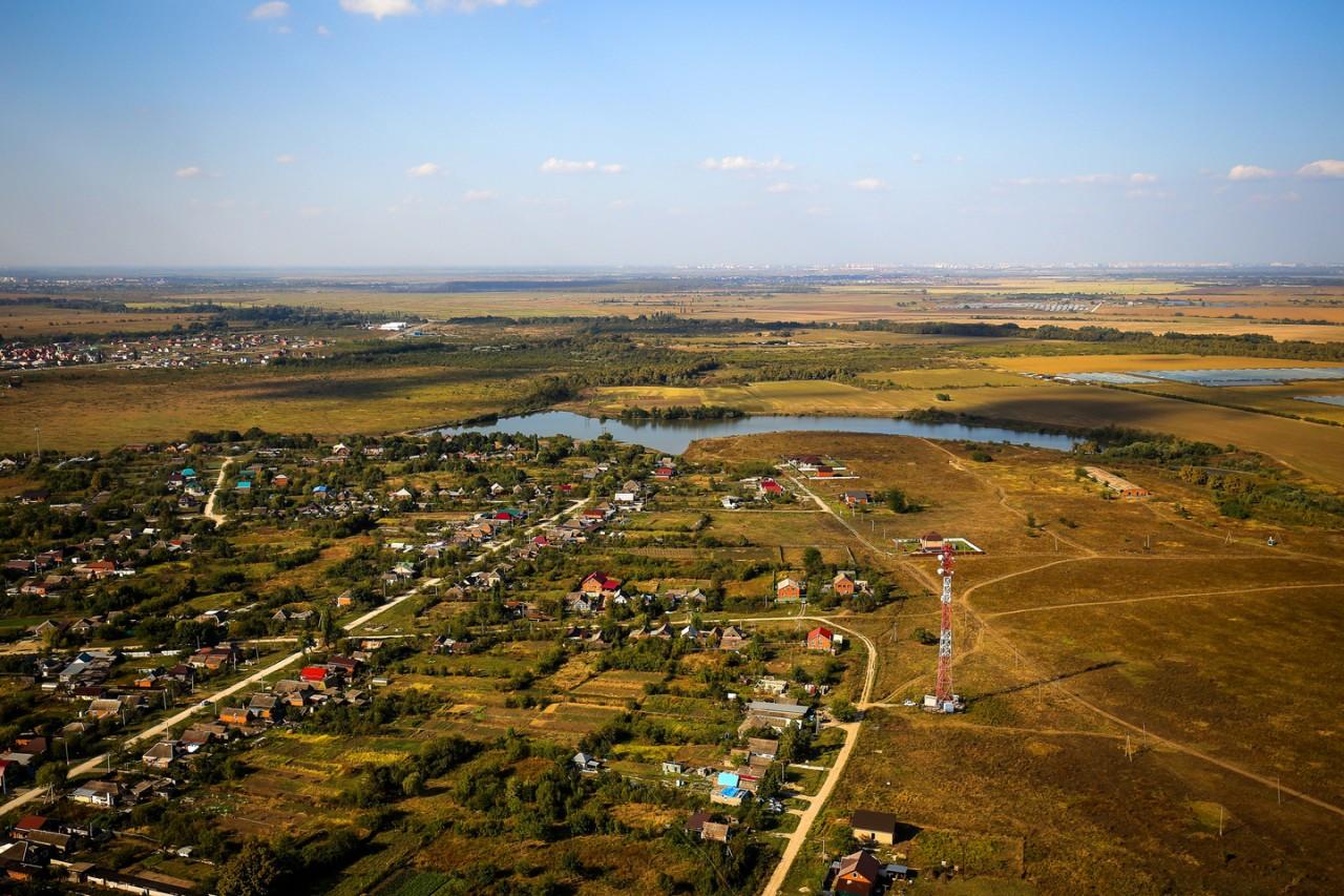 Украинский министр предложил согражданам «вернуть Кубань и Москву»