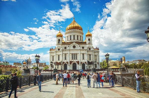 Россияне назвали свои главные положительные и отрицательные качества