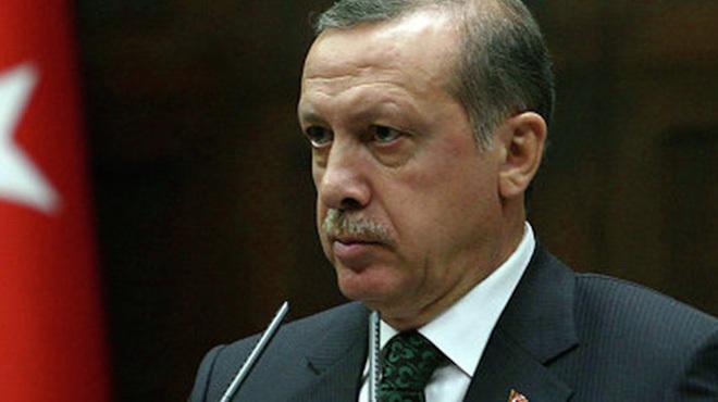 """"""" Я не я и лошадь не моя"""": Эрдоган ответил на обвинения в незаконной торговле нефтью с ДАИШ"""