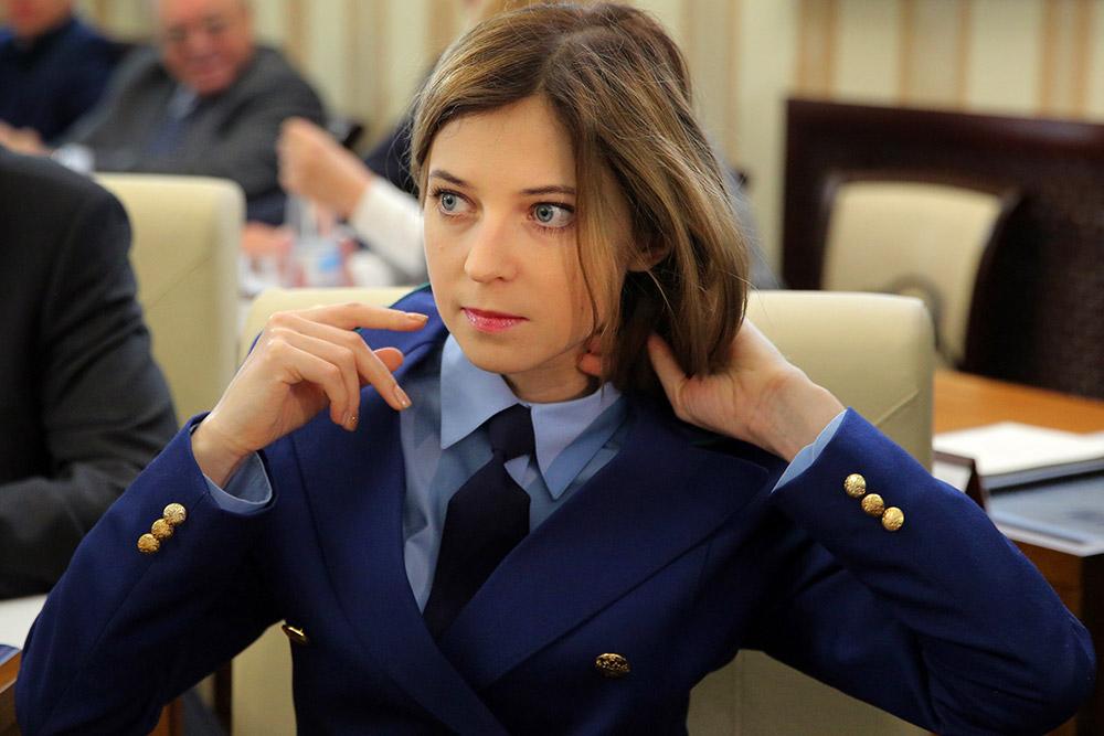 военный юрист для девушек