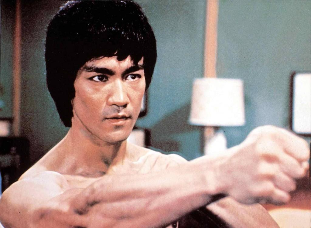 Кулак ярости 1972 Смотреть фильмы онлайн