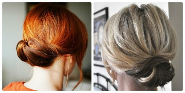 волосы 2015