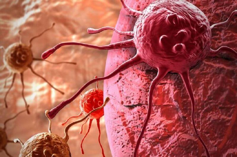Главная причина, вызывающая рак — классическое… лечение от рака