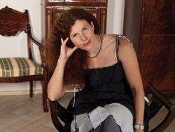 Новость на Newsland: Юлия Латынина - о бизнесе, политике и не только