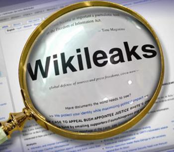 WikiLeaks опубликовали секретную инструкцию по слежке ЦРУ через телевизоры