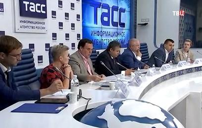 ОП Москвы сформирует корпус наблюдателей для работы на выборах мэра