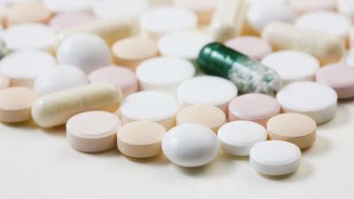Карельский суд оштрафовал местного чиновника за «стишки-пирожки» про наркотики
