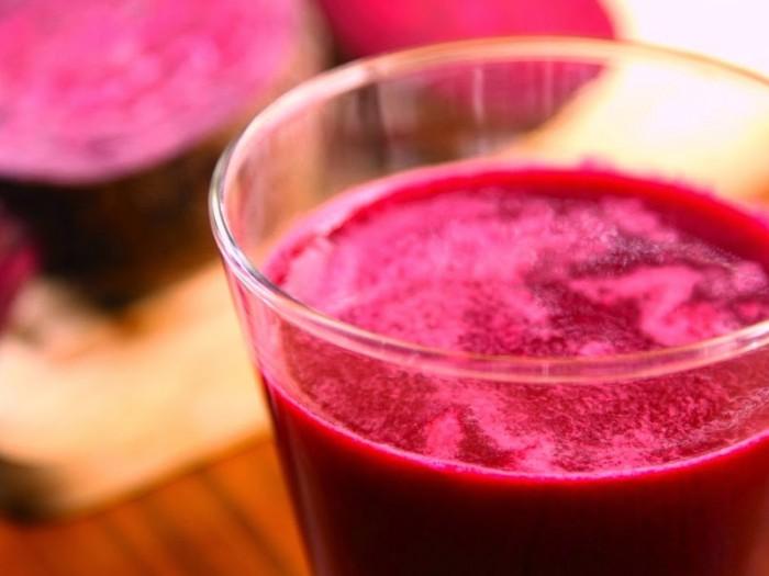 Этот удивительный напиток поможет победить рак