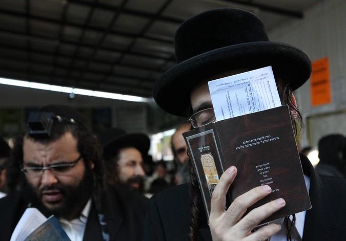 Нужен ли переезд евреев в Россию самой России?
