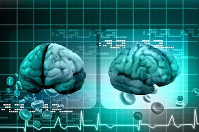 Опухоль головного мозга: как вовремя выявить и обезвредить болезнь