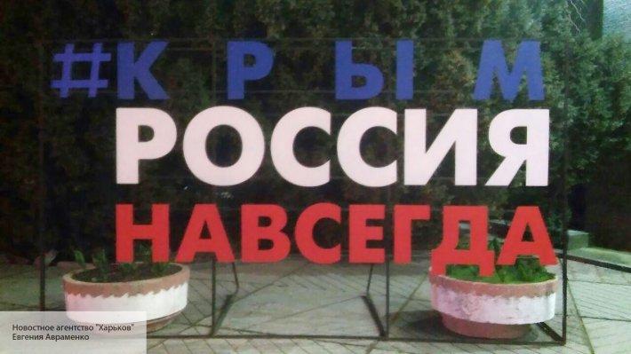 """«Приезжайте и арестуйте «посипаку» немедленно. Ведь Крым же - Украина?» Журналист из Симферополя позвонил в СБУ и """"сдался"""" Киеву"""