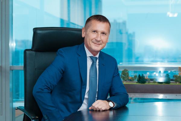 Совдир АО «Газпром СтройТЭК …