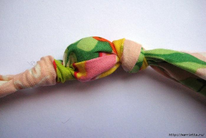 текстильные бусы своими руками. мастер-класс (13) (700x469, 268Kb)