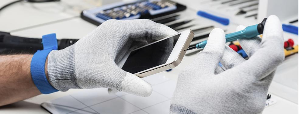 Стоит ли покупать восстановленные iPhone