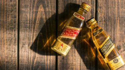 Минпромторг предлагает легализовать интернет-торговою алкоголем