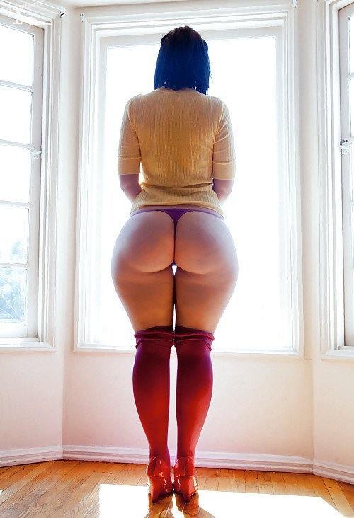 aziatki-popki-golie-seks-foto