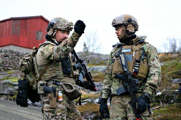 Это будет означать конец для США: Россия готова к началу войны