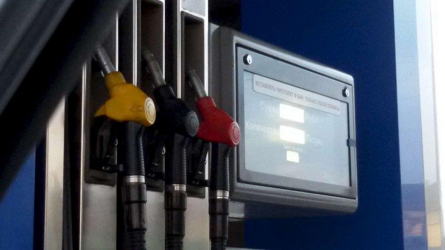 Бензин подорожает в 2 раза — Госдума одобрила