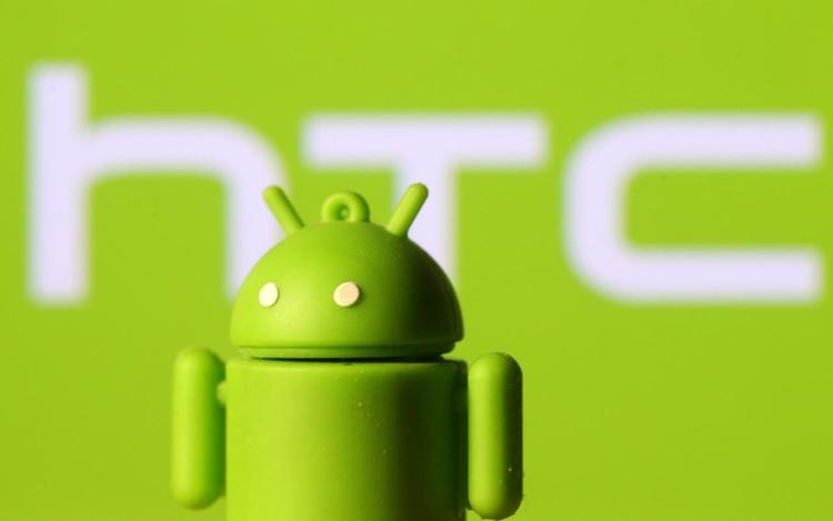 Смартфон HTC U12 Life выйдет…