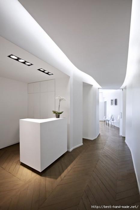 office-receptionist-area-interior-design-580x870 (466x700, 99Kb)