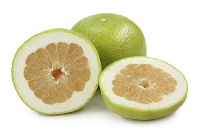 7. Свити гибрид, еда, фрукты