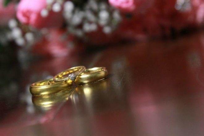 11 полезных средств для лечения ячменя