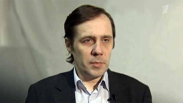 Аншаков обжаловал в суде при…