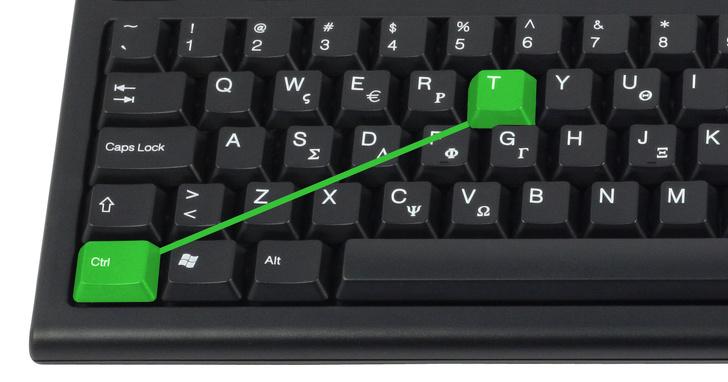 14 компьютерных лайфхаков, которые сэкономят вам кучу времени