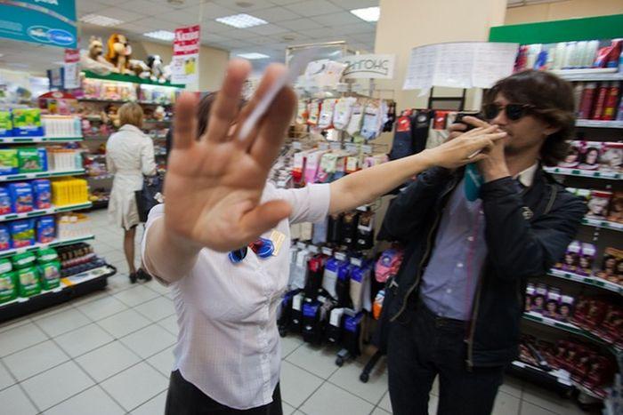 10 прав, которыми обладает каждый покупатель   которыми обладает каждый покупатель, магазин, мошеничество, обман покупателей, права покупателя 10 прав