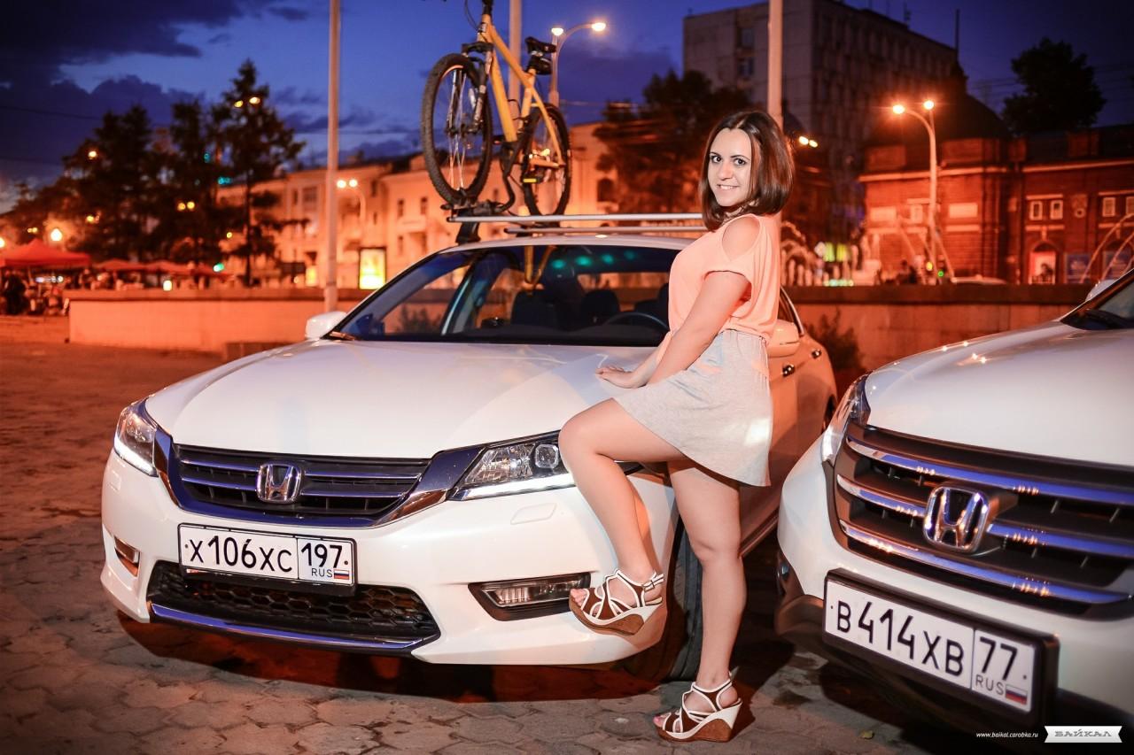 Знакомства иркутск девушки 9 фотография