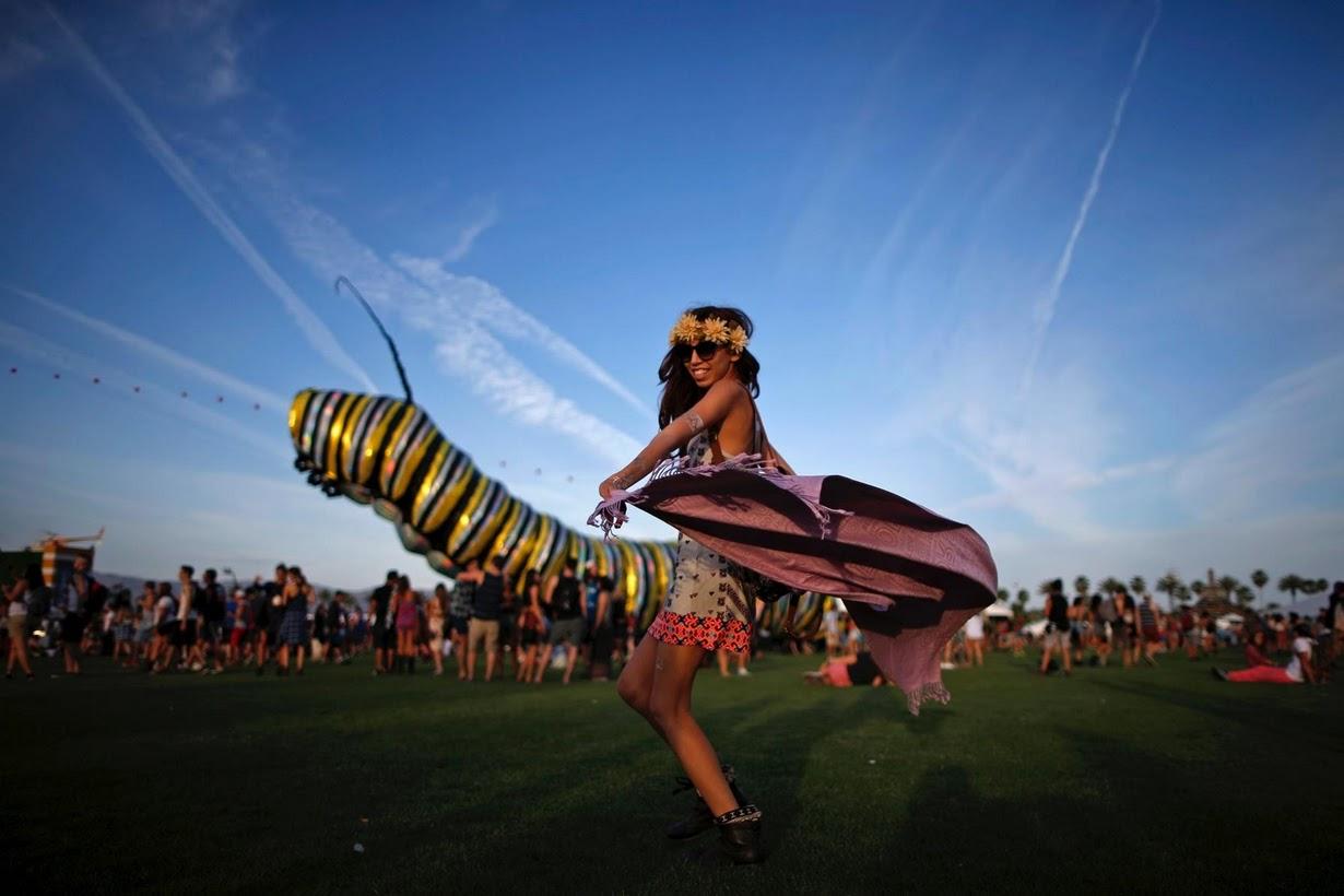Coachella 2015-14