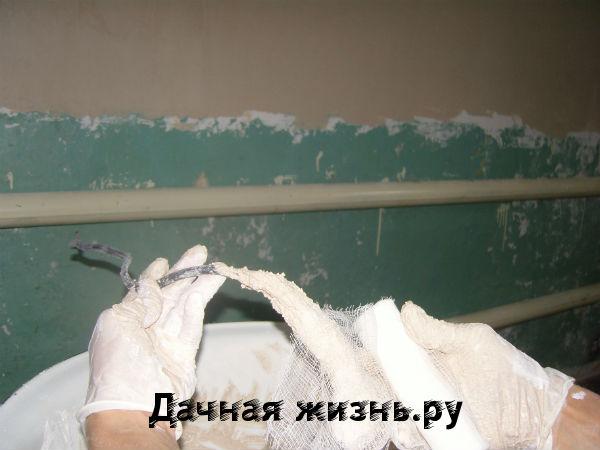 Ремонт своими руками как сделать ремонт в детской комнате фото 759