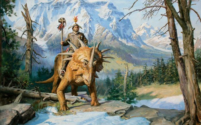 В Уральских горах обнаружены нано-артефакты возрастом 300 тысяч лет артефакт, интересно, история, познавательно, факты