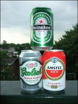 Pivo-mozhet-bit-raznoe