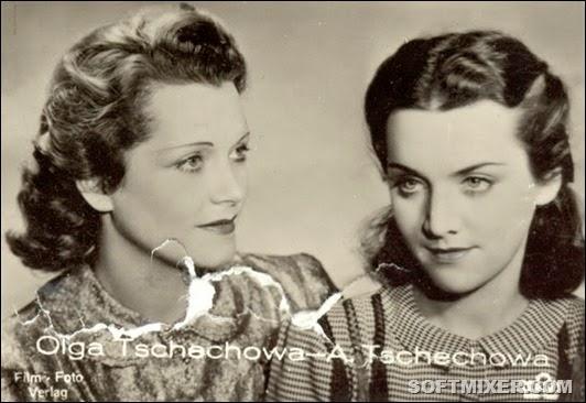 Ada-Chekhova-1943