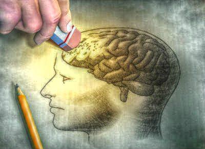 4 продукта, которые вредят памяти