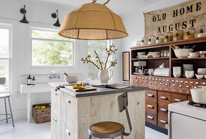 54eb56c648392   02 more is more kitchen 1013 xln Дизайн фасадов кухонных шкафов 60 фото