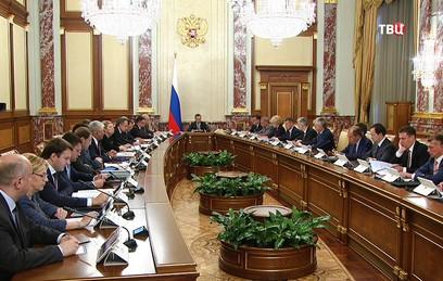 Медведев рассказал о подготовке России к проведению матчей ЧЕ-2020