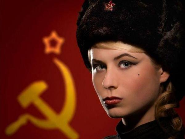 Вы за социализм или вы за капитализм