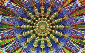 mandala_fractals_by_hosse7-d4eu406