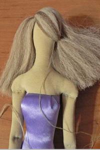 тильда балерина 17 3