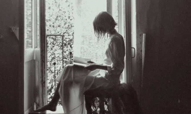 Стихотворения известных поэтов. Читают актёры