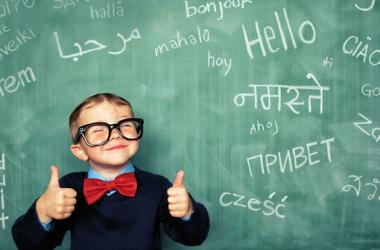 Билингвальное воспитание: особенности и преимущества