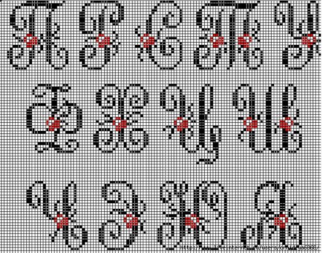 3 (640x503, 373Kb)
