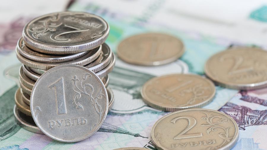 Где можно проверить свою финансовую грамотность? Как изменятся тарифы на плацкарт? Чего нужно опасаться водителям?