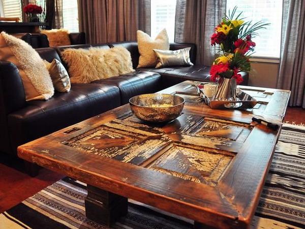 vintage-furniture-from-repurposed-doors6-1 (600x450, 297Kb)