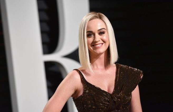 Forbes назвал самых успешных певиц 2018 года