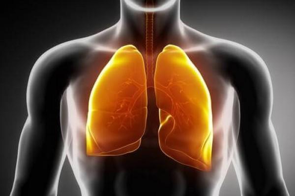 Курильщикам на заметку: старинный эликсир для очистки легких
