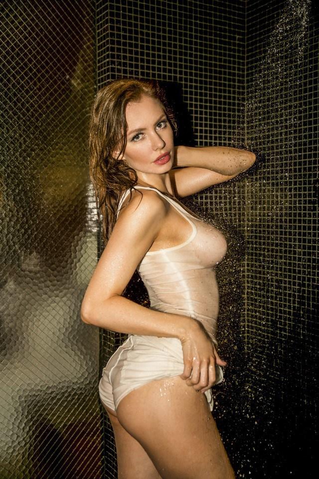 Omegle perfect tits
